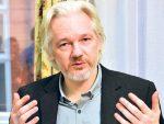 АСАНЖ: Да је ЦИА истраживала, а не наоружавала терористе, напада не би било