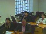 САРАЈЕВО: Свједок на суђењу за убиство малог Слободана Стојановића промијенио исказ