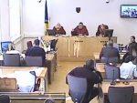 ВЕЋ ВИЂЕНО: И на суђењу Елфети Весели свједоци мијењају исказе
