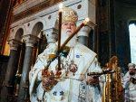 КИЈЕВ: Оснивач непризнате Кијевске патријаршије моли патријарха Кирила за опрост