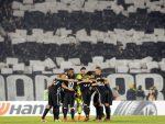 ДЕЛЕГАТ УЕФА ПРИЈАВИО ПАРТИЗАН: Расизам је и клицање Србији?!