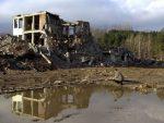 ХЕНЗЕЛ: САД и НАТО Србији дугују извињење