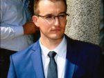ДАНИЈЕЛ ИГРЕЦ: Пресуда генералу Младићу – победа злочина над правдом