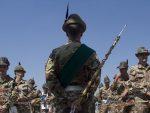 ОСИРОМАШЕНИ УРАНИЈУМ: Умрло 300 италијанских припадника КФОР-а по повратку са Косова
