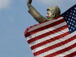 ЈОШ ЈЕДНА УВРЕДА: Амбасада САД у Приштини тврди да је Косово и 1974. године имало границу са Црном Гором