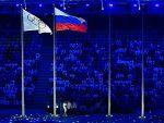 СКАНДАЛОЗНА ОДЛУКА МОК-А: Забрањена руска химна?