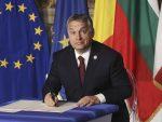 ОРБАН: Одбранићемо Мађарску и спречити примену Сорошевог плана