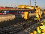 ПРИЈАТЕЉИ СРБИЈЕ У АКЦИЈИ: Кинеском брзом возу Брисел би да спусти рампу – на граници Србије