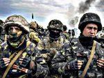 УКРАЈИНА ДОНОСИ ЗАКОН: Оружјем вратити Донбас и Крим
