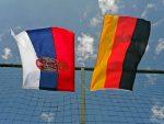 НЕМЦИ ИЗМЕЂУ РЕДОВА: Србија ће морати да гарантује пун међународни субјективитет Косова и чланство у УН