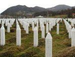 ИБРАН МУСТАФИЋ: Сами смо убили својих 1.000 муслимана у Сребреници