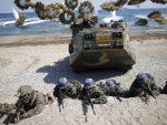 СЕНАТОР ГРАХАМ: САД ће ићи у рат против Северне Кореје ако се ствари не промене