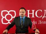 ЖУНИЋ: Изетбеговићева ратнохушкачка реторика с циљем дестабилизације региона