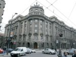 ЗАГРЕБ: Амбасадорка Србије одбила да прими протестну ноту