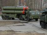 """Турској дат рок до краја јула: Амерички борбени авиони или руски """"С-400"""""""