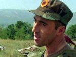 БЕРНС: Никада се неће сазнати судбина отетих српских новинара на Космету