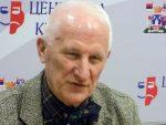 БЕЋКОВИЋ: Изгледа да највећи српски лингвисти нису знали којим језиком говоре