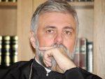 Ј. ЈАЊИЋ: Владика Григорије показује духовну незрелост