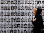УНС: Међународни тужиоци блокирали истраге о убиствима новинара на КиМ