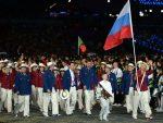 МОСКВА: Руси хоће под својом заставом на ЗОИ