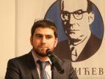 ДЕМИР: Мехмед-паша једнако важан за српску и турску историју