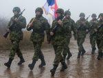 """РУСКИ ЕКСПЕРТ: """"НАТО се не противи вежбама Србије са Русијом? Не верујте овим речима"""""""
