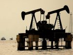 РТ: Цене нафте порасле преко 65 долара по први пут за више од две године