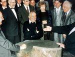 РТ: Горбачову било обећано да се НАТО неће ширити исток