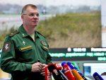 КОНАШЕНКОВ: Пентагон би на телевизорима могао да пусти неки руски програм