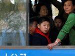 МОСКВА: Ниво притиска на Северну Кореју се приближава црвеној линији – Москва