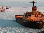 РТ: Промет роба руском арктичком рутом биће изнад 100 милиона тона