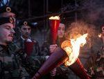 """УЗНЕМИРУЈУЋИ САДРЖАЈ: Ово су брутални злочини на којима је """"настало"""" Косово"""