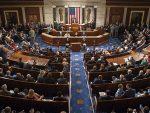 СКАНДАЛ ТРЕСЕ САД: Пљуште оставке конгресмена — историја 20. века не памти овако нешто