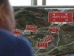 """КО ЋЕ КОМЕ """"СЛОМИТИ НОС"""": Прави се план напада на Северну Кореју"""