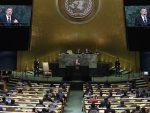 ЊУЈОРК: Србија опет уз Русију — гласала у УН против резолуције о Криму