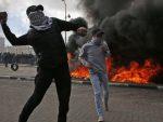 ПОЧИЊЕ ЛИ КРСТАШКИ РАТ НОВЕ ЕПОХЕ: Свети град пали Блиски исток, на удару Европа…