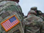 АМЕРИЧКО ИСТРАЖИВАЊЕ: САД би изгубиле рат против Русије