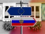 И САНКЦИЈЕ РУСИЈИ НА ДНЕВНОМ РЕДУ: Београд хитно због ЕУ мора да укине слободну трговину са Русијом — стиже још гора уцена