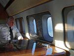 ПУТИН О ПУТУ У СИРИЈУ: Пилоти ловаца ризиковали су своје животе да заштите мој авион!