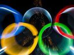 ПОД ОЛИМПИЈСКОМ ЗАСТАВОМ: Олимпијска скупштина одобрила учешће руских спортиста на Олимпијади
