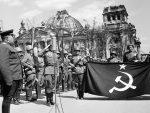 МАРКОВИЋ: Председник САД пао на испиту – руска војска је спасила свет
