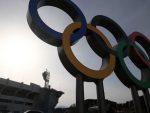 БЕДА ОЛИМПИЈСКОГ КОМИТЕТА: МОК тражи од руских спортиста да скину тробојку