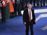 ПУТИН О ТРИ ВЕЛИКА РУСКА ЦИЉА: Русија не сме да се повуче, иначе…