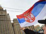 """СПРЕМА ЛИ СЕ """"НУКЛЕАРНИ"""" ДИЈАЛОГ: Приштина и САД против Београда и Русије"""