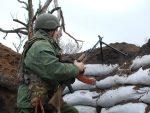 МИРОВЊАЦИ СЕ МОГУ ПОЈАВИТИ ВЕЋ НАРЕДНЕ ГОДИНЕ: Русија никад неће дозволити затварање границе са Донбасом