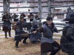 """ПРИЧА О УНИШТЕЊУ РЈАЗАНА: """"Легенда о Коловрату""""- најгледанији руски филм"""