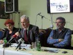 ПЈЕВАЧ И ШТРБАЦ: Српске жрве нигдје нису доживјеле правду
