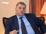 САРАЈЕВО: Оптужница против Томислава Ковача за Сребреницу