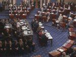 СРБИЈА ПОД ЛУПОМ САД: Конгрес тражи детаљан извјештај о сарадњи са Русијом