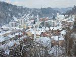 ГРУЈИЧИЋ: Влада Србије обезбиједила још милион евра за Сребреницу